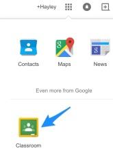 My_Drive_-_Google_Drive